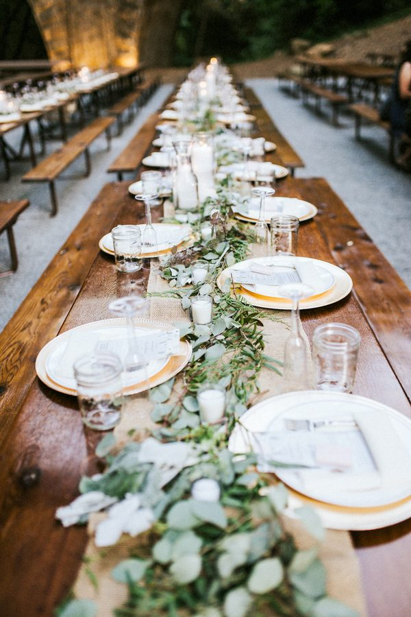 earthy-california-forest-wedding-at-saratoga-springs-31