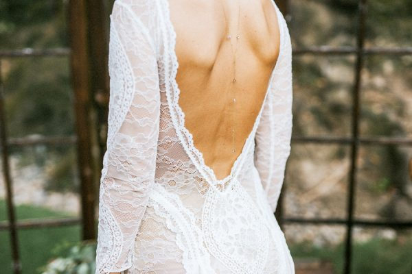 earthy-california-forest-wedding-at-saratoga-springs-33