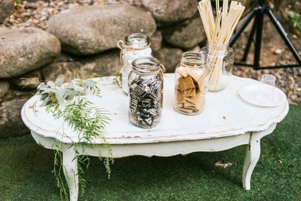 earthy-california-forest-wedding-at-saratoga-springs-34