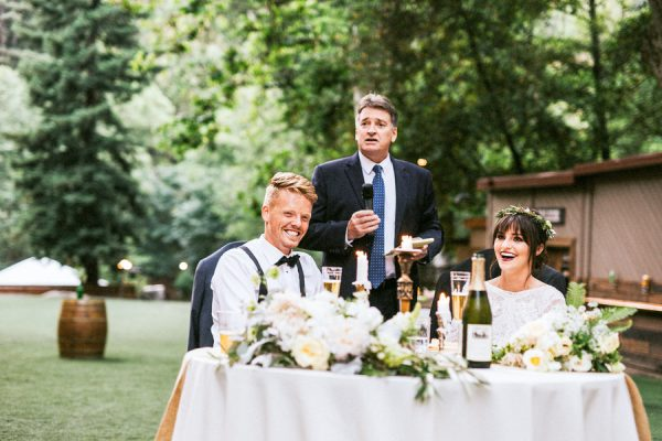 earthy-california-forest-wedding-at-saratoga-springs-35