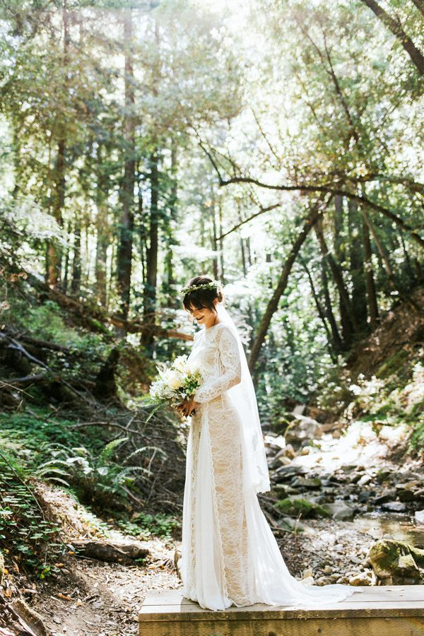 earthy-california-forest-wedding-at-saratoga-springs-38