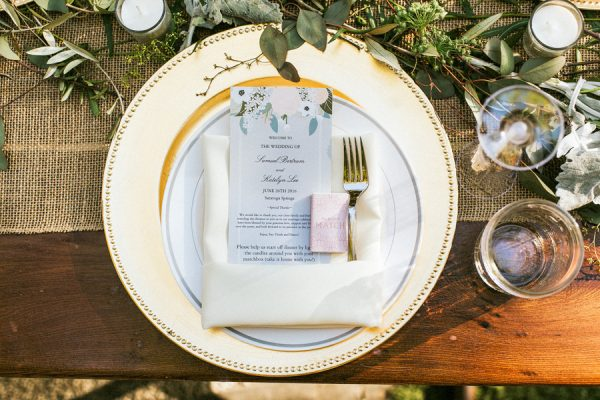 earthy-california-forest-wedding-at-saratoga-springs-39