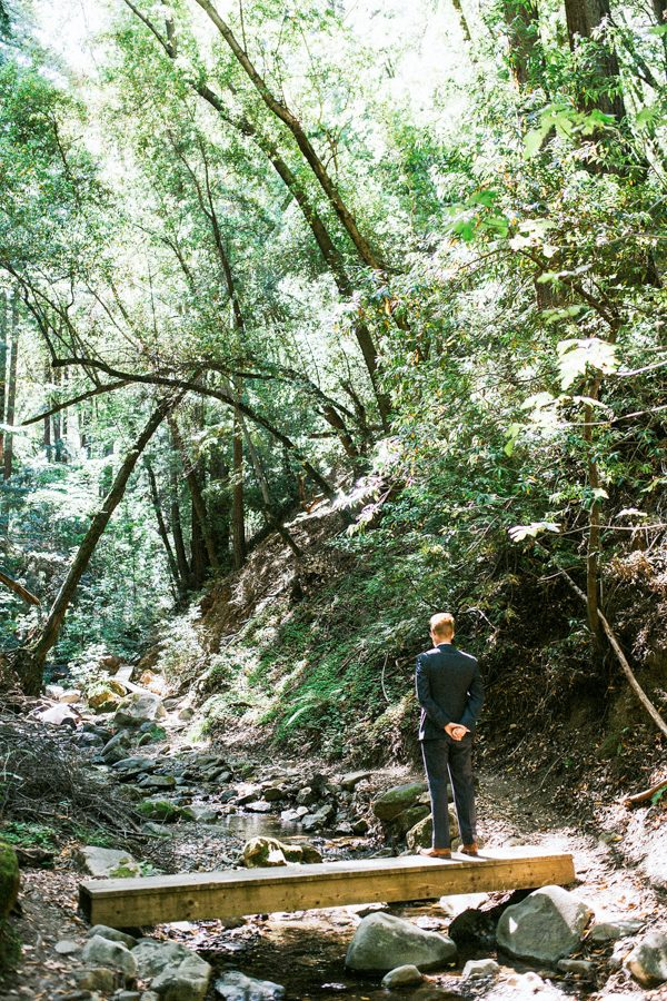 earthy-california-forest-wedding-at-saratoga-springs-4