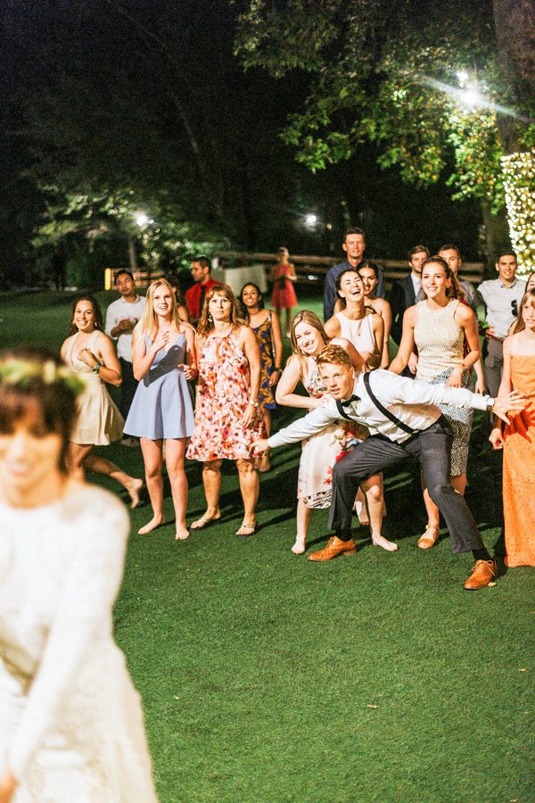 earthy-california-forest-wedding-at-saratoga-springs-42