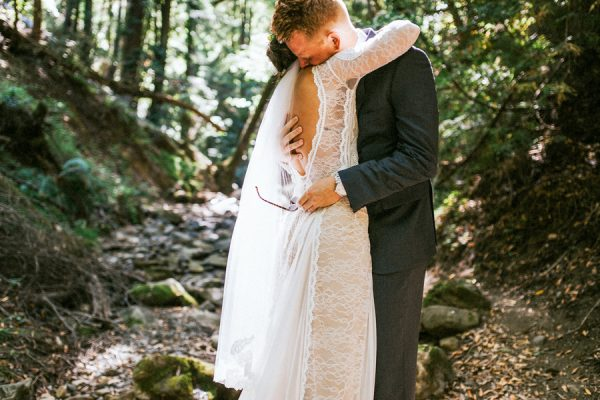 earthy-california-forest-wedding-at-saratoga-springs-6