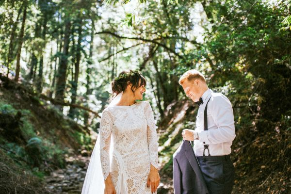earthy-california-forest-wedding-at-saratoga-springs-7