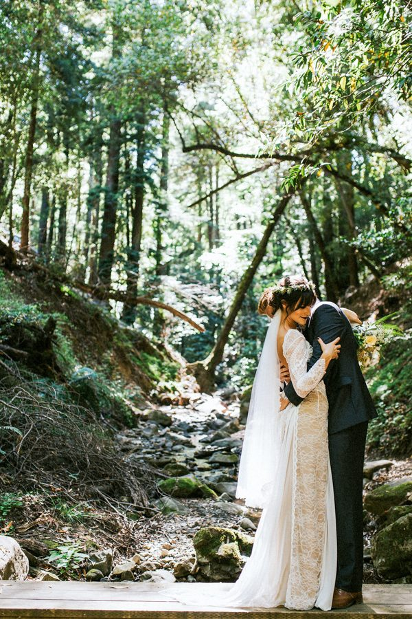 earthy-california-forest-wedding-at-saratoga-springs-9