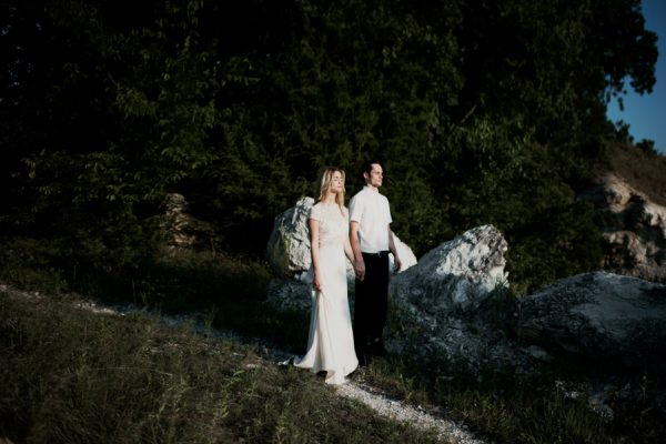 elopement-inspiration-for-two-wild-souls-in-love-10
