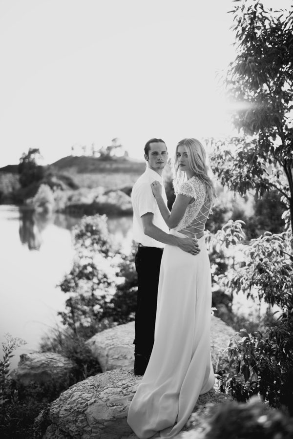 elopement-inspiration-for-two-wild-souls-in-love-12