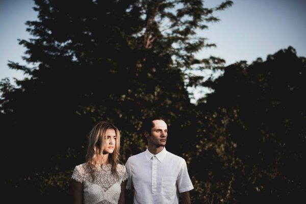 elopement-inspiration-for-two-wild-souls-in-love-13
