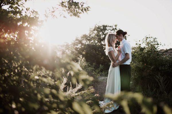 elopement-inspiration-for-two-wild-souls-in-love-14