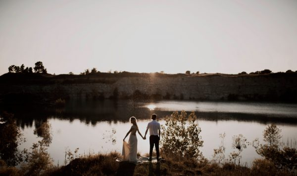 elopement-inspiration-for-two-wild-souls-in-love-15