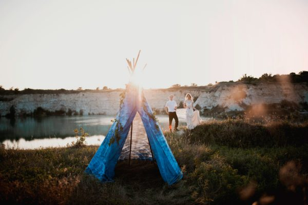 elopement-inspiration-for-two-wild-souls-in-love-16