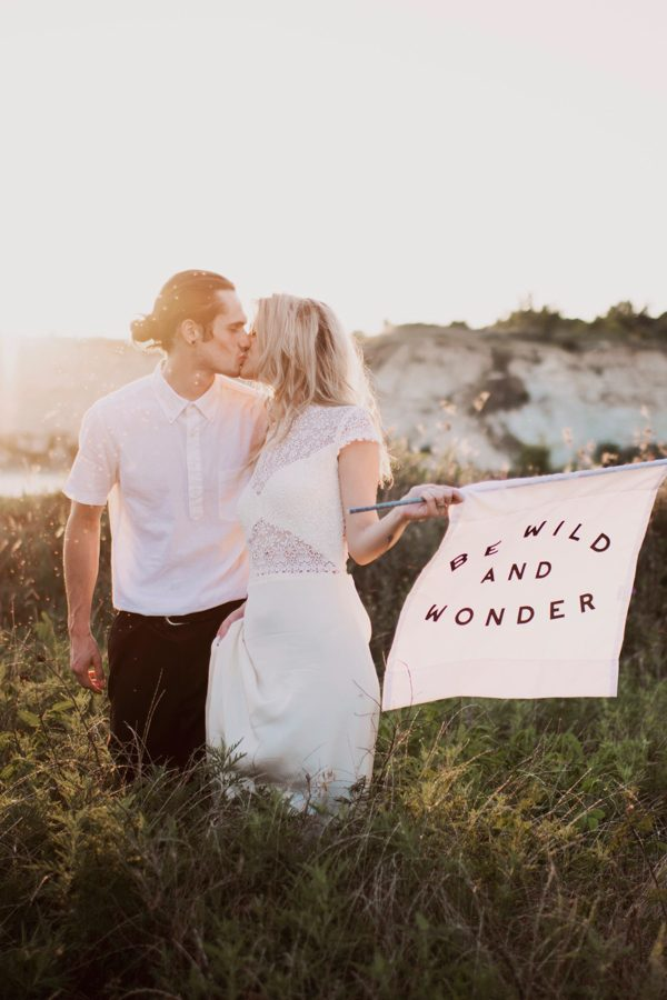 elopement-inspiration-for-two-wild-souls-in-love-17