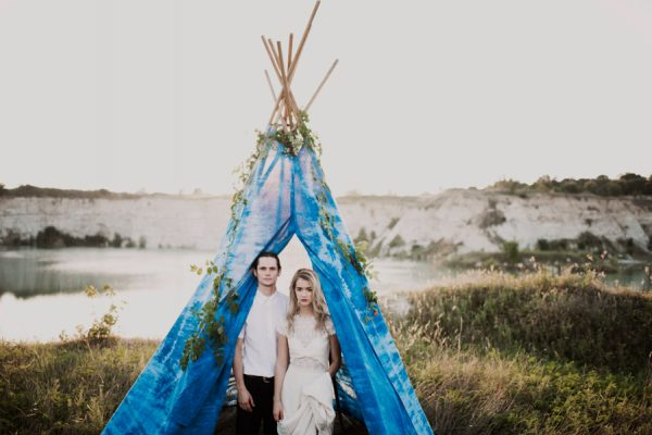 elopement-inspiration-for-two-wild-souls-in-love-19