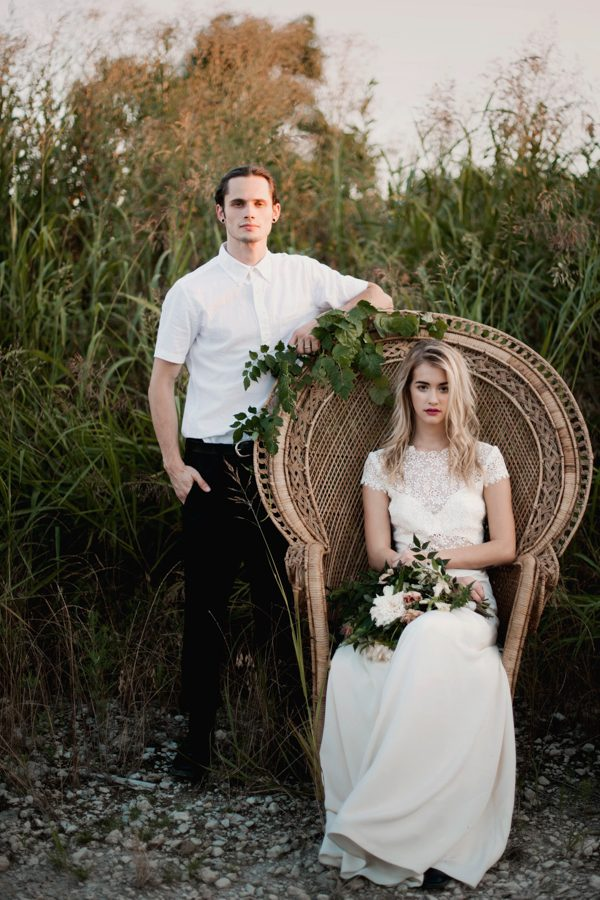 elopement-inspiration-for-two-wild-souls-in-love-23