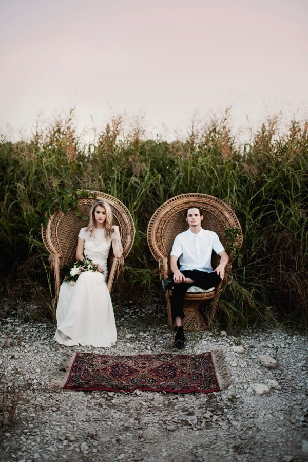 elopement-inspiration-for-two-wild-souls-in-love-24