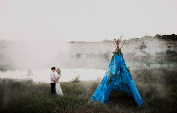 elopement-inspiration-for-two-wild-souls-in-love-25