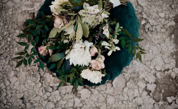 elopement-inspiration-for-two-wild-souls-in-love-27