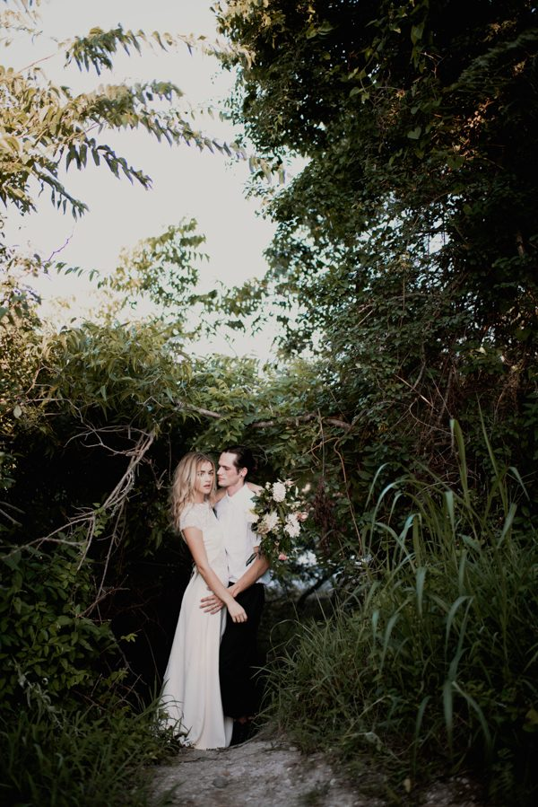 elopement-inspiration-for-two-wild-souls-in-love-5