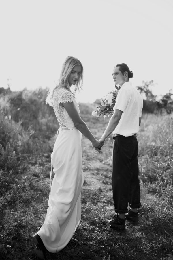 elopement-inspiration-for-two-wild-souls-in-love-6