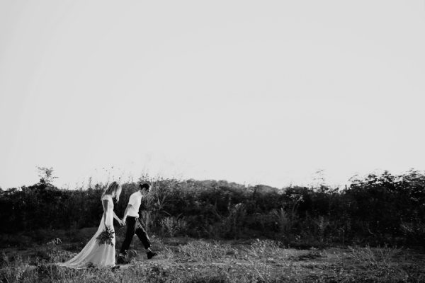 elopement-inspiration-for-two-wild-souls-in-love-7