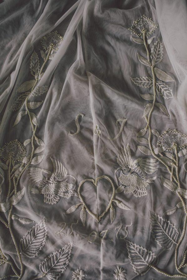 enchanting-midsummer-irish-wedding-at-castle-leslie-1-2