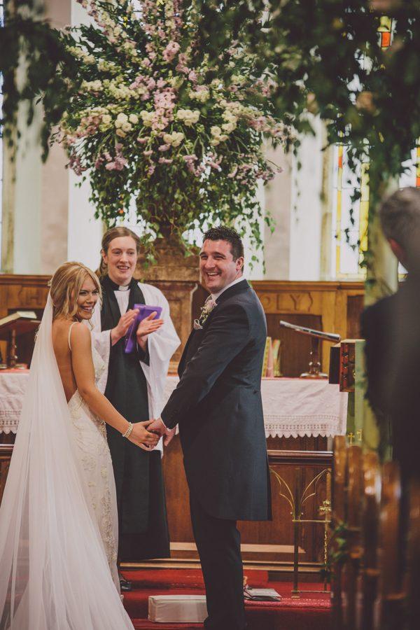 enchanting-midsummer-irish-wedding-at-castle-leslie-10