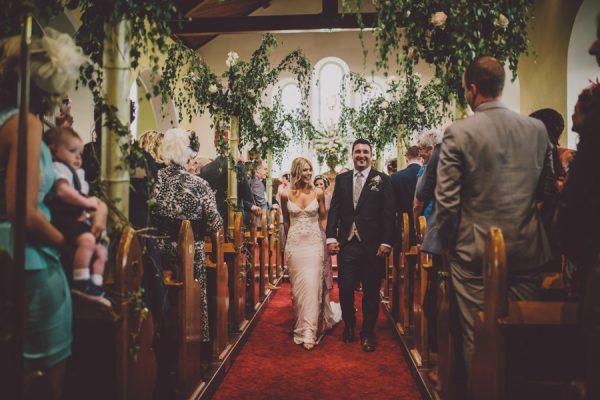 enchanting-midsummer-irish-wedding-at-castle-leslie-11