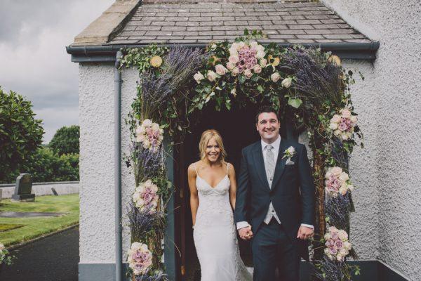 enchanting-midsummer-irish-wedding-at-castle-leslie-12