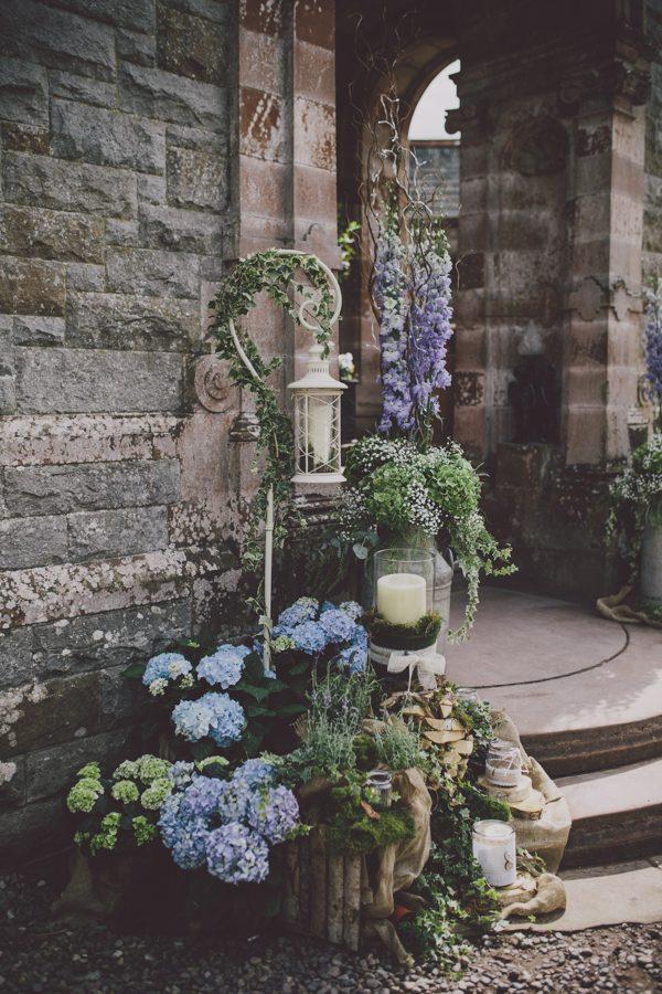 enchanting-midsummer-irish-wedding-at-castle-leslie-14