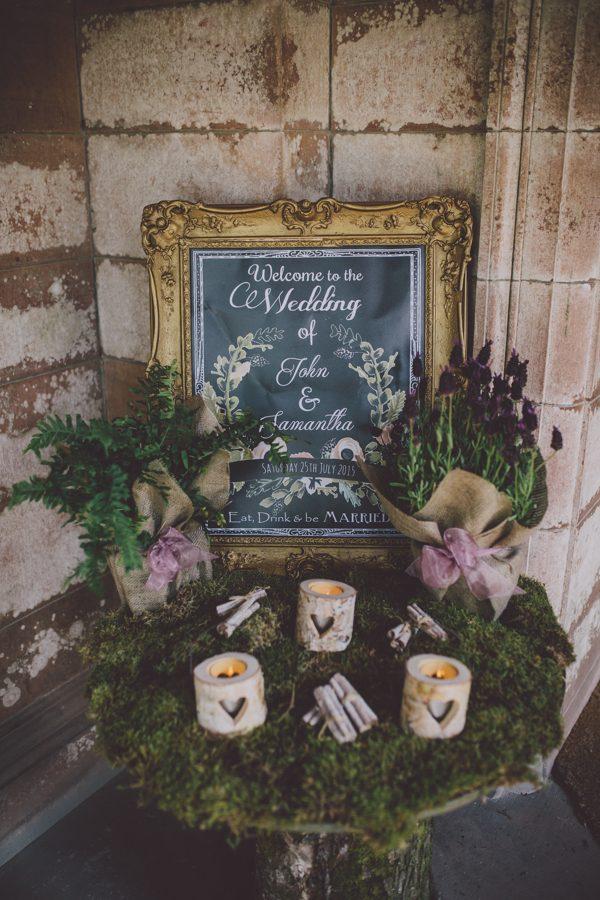 enchanting-midsummer-irish-wedding-at-castle-leslie-15