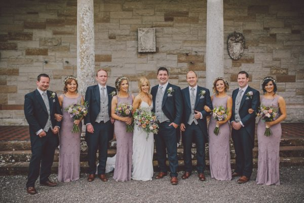 enchanting-midsummer-irish-wedding-at-castle-leslie-16