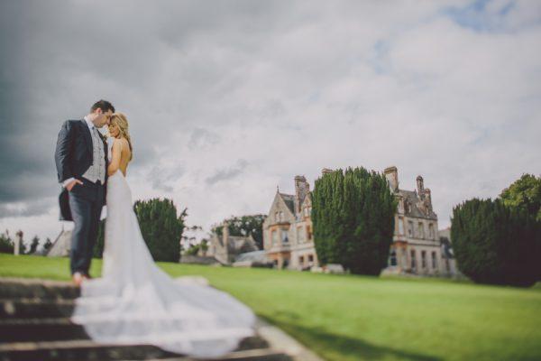 enchanting-midsummer-irish-wedding-at-castle-leslie-17