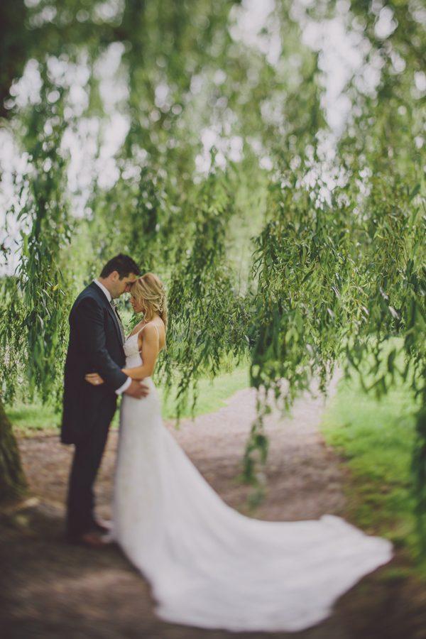enchanting-midsummer-irish-wedding-at-castle-leslie-18