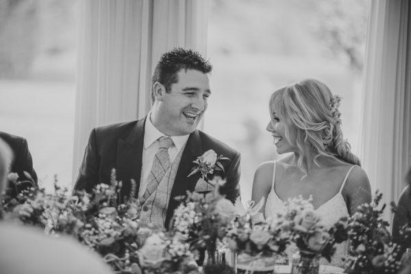 enchanting-midsummer-irish-wedding-at-castle-leslie-19