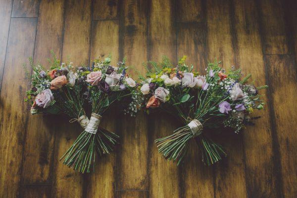 enchanting-midsummer-irish-wedding-at-castle-leslie-2