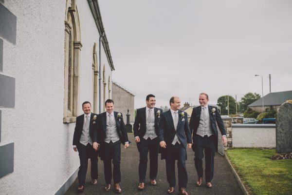 enchanting-midsummer-irish-wedding-at-castle-leslie-24