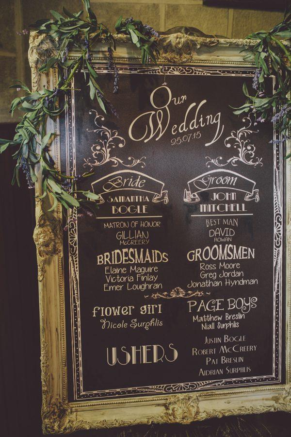 enchanting-midsummer-irish-wedding-at-castle-leslie-25