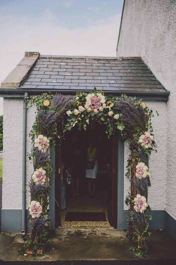 enchanting-midsummer-irish-wedding-at-castle-leslie-27
