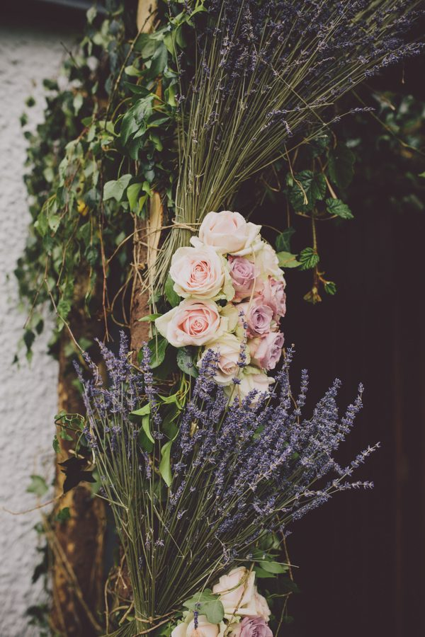 enchanting-midsummer-irish-wedding-at-castle-leslie-28