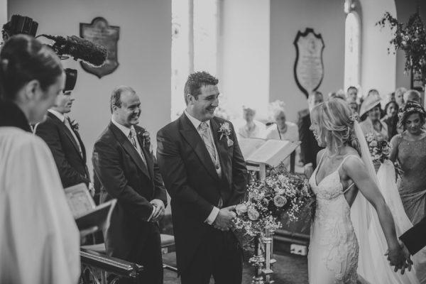 enchanting-midsummer-irish-wedding-at-castle-leslie-29