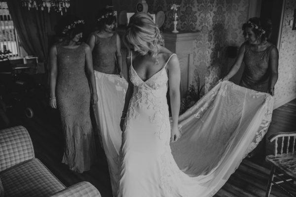 enchanting-midsummer-irish-wedding-at-castle-leslie-3
