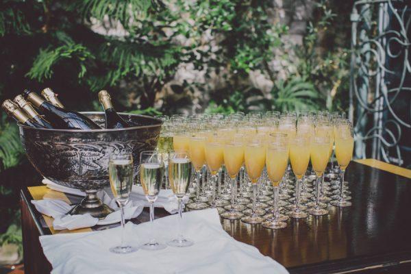 enchanting-midsummer-irish-wedding-at-castle-leslie-30
