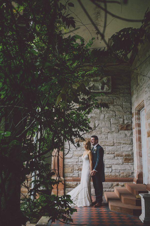 enchanting-midsummer-irish-wedding-at-castle-leslie-32