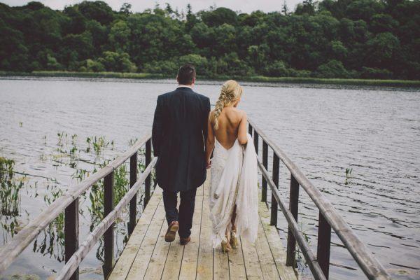 enchanting-midsummer-irish-wedding-at-castle-leslie-33
