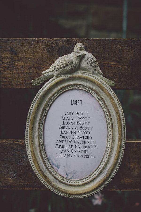 enchanting-midsummer-irish-wedding-at-castle-leslie-35