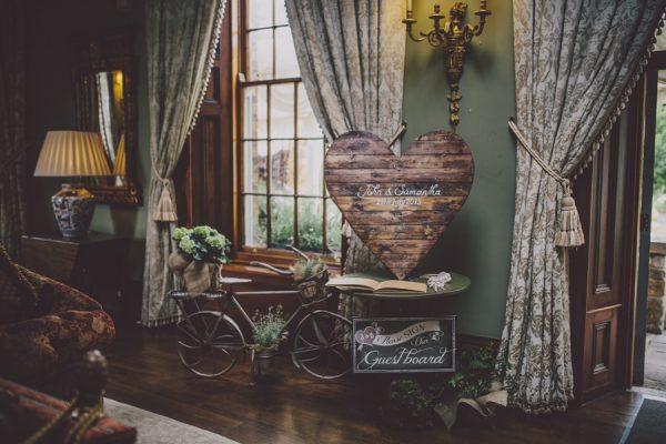 enchanting-midsummer-irish-wedding-at-castle-leslie-36