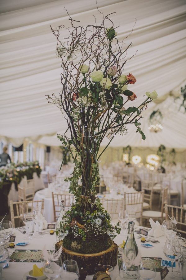 enchanting-midsummer-irish-wedding-at-castle-leslie-37