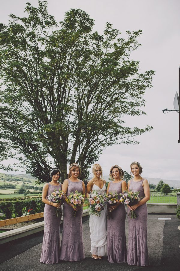 enchanting-midsummer-irish-wedding-at-castle-leslie-4